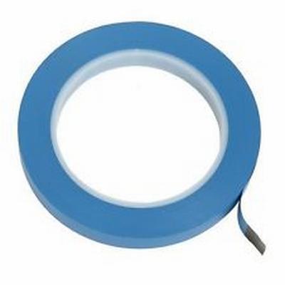 Fine Line tape 3 mm.