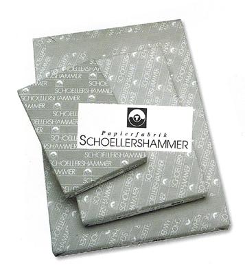 Schoellershammer G4 karton 36 x 25