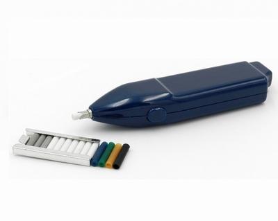 Electrische gum type 2