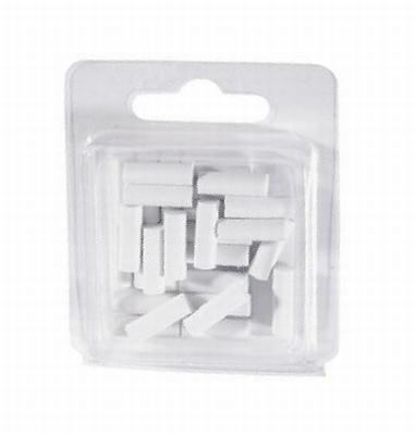 Reserve gummen type 2 zacht