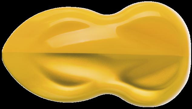 Schmincke sunbeam yellow