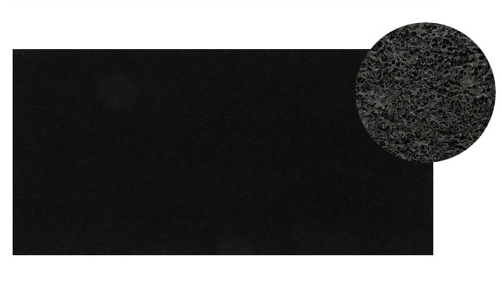 Koolstof filter