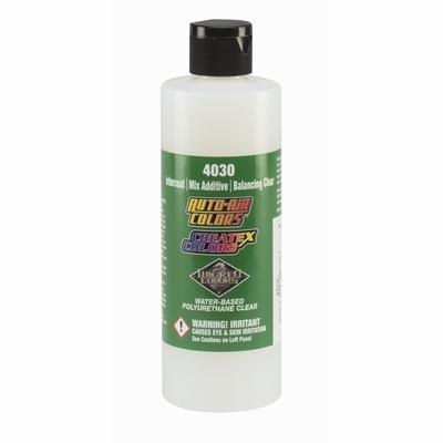 Createx balancing clear 240 ml.