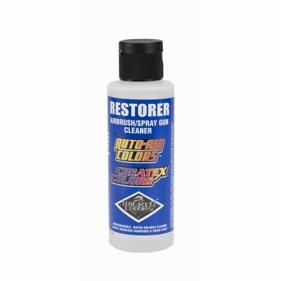 Createx restorer 120 ml.