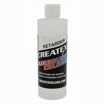 Createx retarder 120 ml.