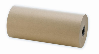 Maskeer papier 15 cm