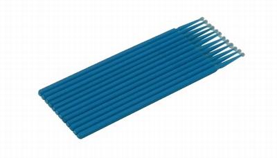 Micro brush extra fijn per 3