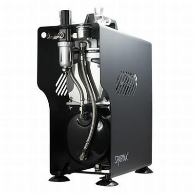 Sparmax TC-610H Plus