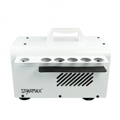 Sparmax TC-501 AST