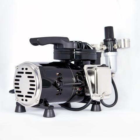 Sparmax TC-501 N