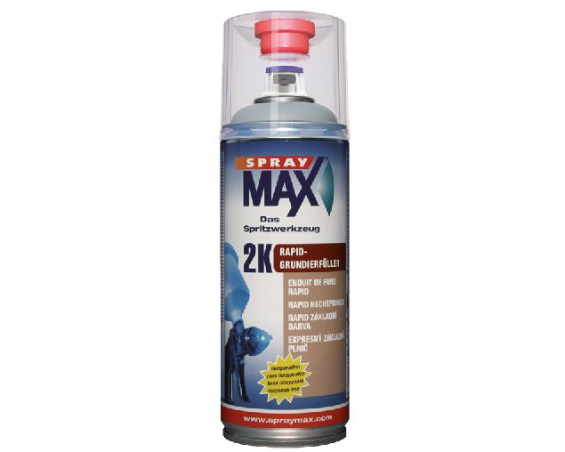 Spraymax 2K primer
