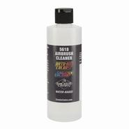 Createx cleaner 60 ml.