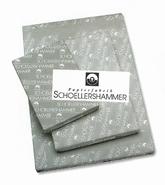 Schoellershammer G4 karton 51 x 73