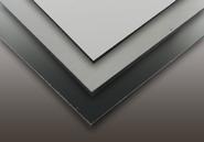 Aluminium paneel 30 x 40