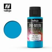 Vallejo Premium blue