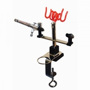 Airbrush houder Sparmax