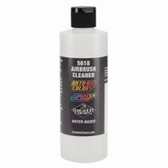 Createx cleaner 120 ml.