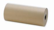 Maskeer papier 30 cm