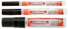 Aero Color liners