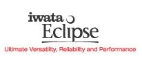 Iwata Eclipse