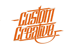 Custom Creative solvent base