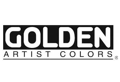Golden Airbrush verf