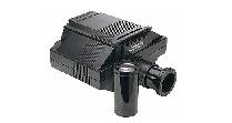 Projektors/Tracers